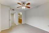5729 57th Way - Photo 24
