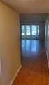 5515 Lakewood Circle - Photo 1