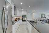 1441 10th Avenue - Photo 13