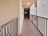 9401 4th Street - Photo 19