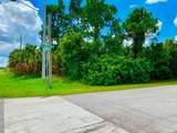 3540 Port St Lucie Boulevard - Photo 2