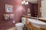 7841 Afton Villa Court - Photo 31