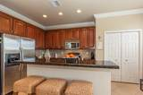 267 Provence Place - Photo 12