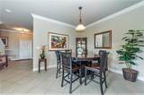 267 Provence Place - Photo 13
