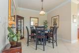 267 Provence Place - Photo 14