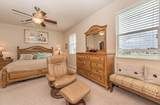 267 Provence Place - Photo 17