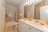 267 Provence Place - Photo 19