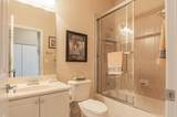 267 Provence Place - Photo 22
