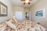 267 Provence Place - Photo 24