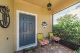 267 Provence Place - Photo 4