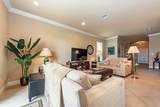 267 Provence Place - Photo 8