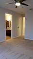 4970 15th Avenue - Photo 10