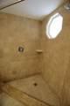 224 Seabreeze Circle - Photo 20