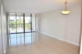 9 Royal Palm Way - Photo 8