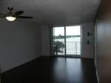 480 Executive Center Drive - Photo 3