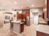 8361 Grand Messina Circle - Photo 12