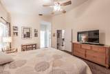 8361 Grand Messina Circle - Photo 22