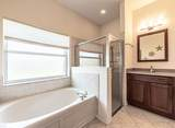 8361 Grand Messina Circle - Photo 24