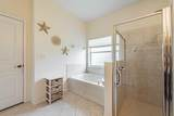 8361 Grand Messina Circle - Photo 25