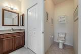 8361 Grand Messina Circle - Photo 26