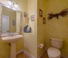 8361 Grand Messina Circle - Photo 27