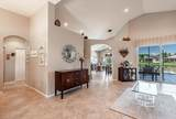 8361 Grand Messina Circle - Photo 3