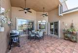 8361 Grand Messina Circle - Photo 37