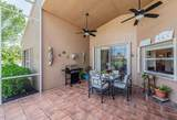 8361 Grand Messina Circle - Photo 38