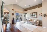 8361 Grand Messina Circle - Photo 4