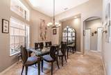 8361 Grand Messina Circle - Photo 7