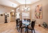 8361 Grand Messina Circle - Photo 8