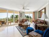 5051 Highway A1a - Photo 3