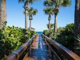 5051 Highway A1a - Photo 31
