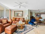5051 Highway A1a - Photo 4