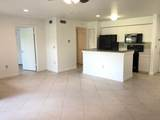4855 Via Palm Lakes - Photo 1