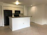4855 Via Palm Lakes - Photo 5