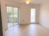 4855 Via Palm Lakes - Photo 7
