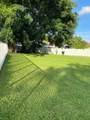 6786 Green Island Terrace - Photo 10