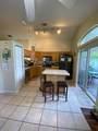 6786 Green Island Terrace - Photo 6