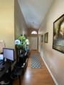 6786 Green Island Terrace - Photo 7