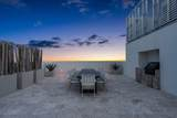 3550 Ocean Boulevard - Photo 20