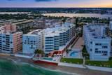 3550 Ocean Boulevard - Photo 12