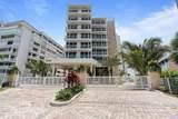 3550 Ocean Boulevard - Photo 16