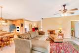 491 Cypress Crossing - Photo 7