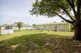 1057 Gastador Avenue - Photo 5