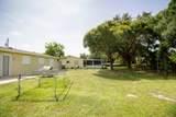 1057 Gastador Avenue - Photo 6