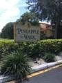 22326 Pineapple Walk Drive - Photo 1