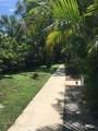 22326 Pineapple Walk Drive - Photo 2