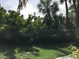 22326 Pineapple Walk Drive - Photo 31