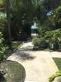 22326 Pineapple Walk Drive - Photo 32